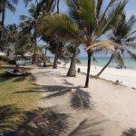 Photo de Voyager Beach Resort