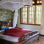 Photo of Singharaja Garden ECO-Lodge