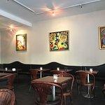 Photo of Oscar Bar Cafe