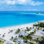 Treasure Cay Beach, Marina & Golf Resort Foto