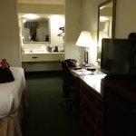 Clarion Inn & Suites Foto