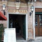 Birraria La Corte Foto