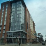 Foto de Hampton Inn & Suites Madison Downtown