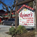 Reimer's Candies and Gifts