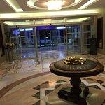 Orucoglu Thermal Resort Foto