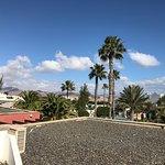 Photo de LABRANDA Golden Beach