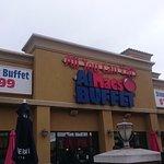 Photo of Al Macs Buffet