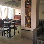 Foto de Hotel Bys Palermo