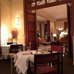 Photo of Hotel Royal-Riviera