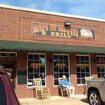 Boyd's Pit BBQ & Grillの写真