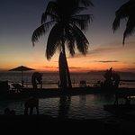 Photo of Sang Kha Ou Resort and Spa