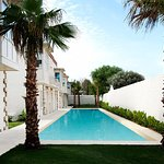 Photo of Manastir Alacati Hotel