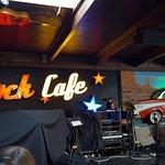 Foto de Rock Café Fuerteventura