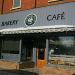 Thornbury Bakery Cafe
