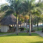 Photo of Kole Kole - Baobab Resort Diani