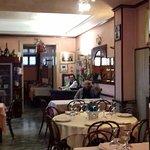 Photo of Ristorante La Casetta