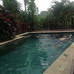 Zdjęcie Warwick Ibah Luxury Villas & Spa