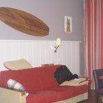 Photo of Pierre & Vacances Premium Residence Haguna