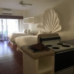 Photo de Bahia Hotel & Beach House