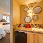 Foto de Boyne Mountain Resort