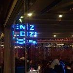 Photo of Deniz YIldIzI Restaurant