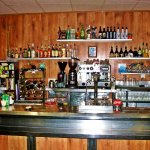 Bar Chaparro