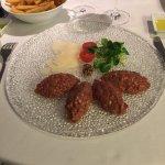 Photo of Sa Punta Restaurant