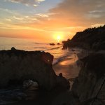 Photo of El Matador State Beach