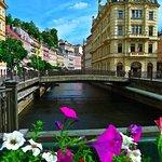 Photo of Karlovy Vary Day Tour