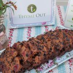 Thyme Out Tea Rooms