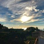 Foto de Hotel Indigo San Diego Del Mar
