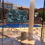 Photo of Hotel Savona Arica