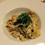 Photo de Da Ciccio Cucina
