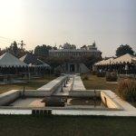 Foto di Ram Pratap Palace