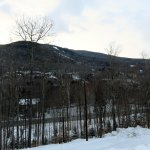 InnSeason Resorts Pollard Brook Foto