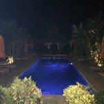 Photo of Villa Deevena
