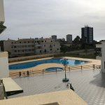 ‪Dunas do Alvor Apartments‬