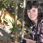 Foto de Jungle Tom Safaris Day Tours