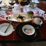 Foto de African Vineyard Hotel/Guesthouse, Wedding, Conference & Wellness SPA