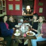 Foto de Weirs Bar and Restaurant