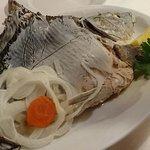 Photo of Fischkuche Nutzel