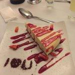 Photo of Bellagio Restaurant