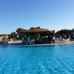 Fotografie: Three Corners Fayrouz Plaza Beach Resort
