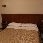 Photo of Hotel Nappo San Marzano sul Sarno
