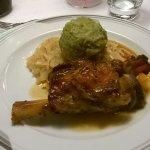 Foto de Hotel Dolomiten