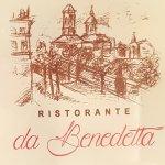 Photo of Ristorante Da Benedetta