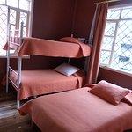Photo of Hotel Andino