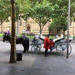 Foto de The Westin Melbourne