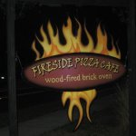 Foto Fireside Pizza