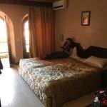 Diwane Hotel Foto